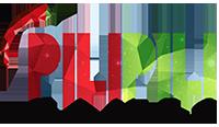 Logo Pilipili